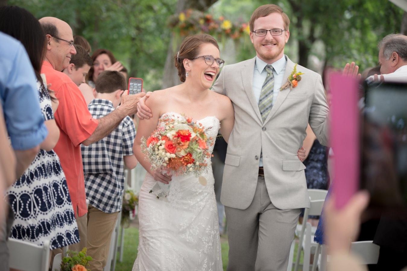 HighDot-Studios-Wedding-Cedar-Bend-Event-Center -Austin-Kim and Mike (34)