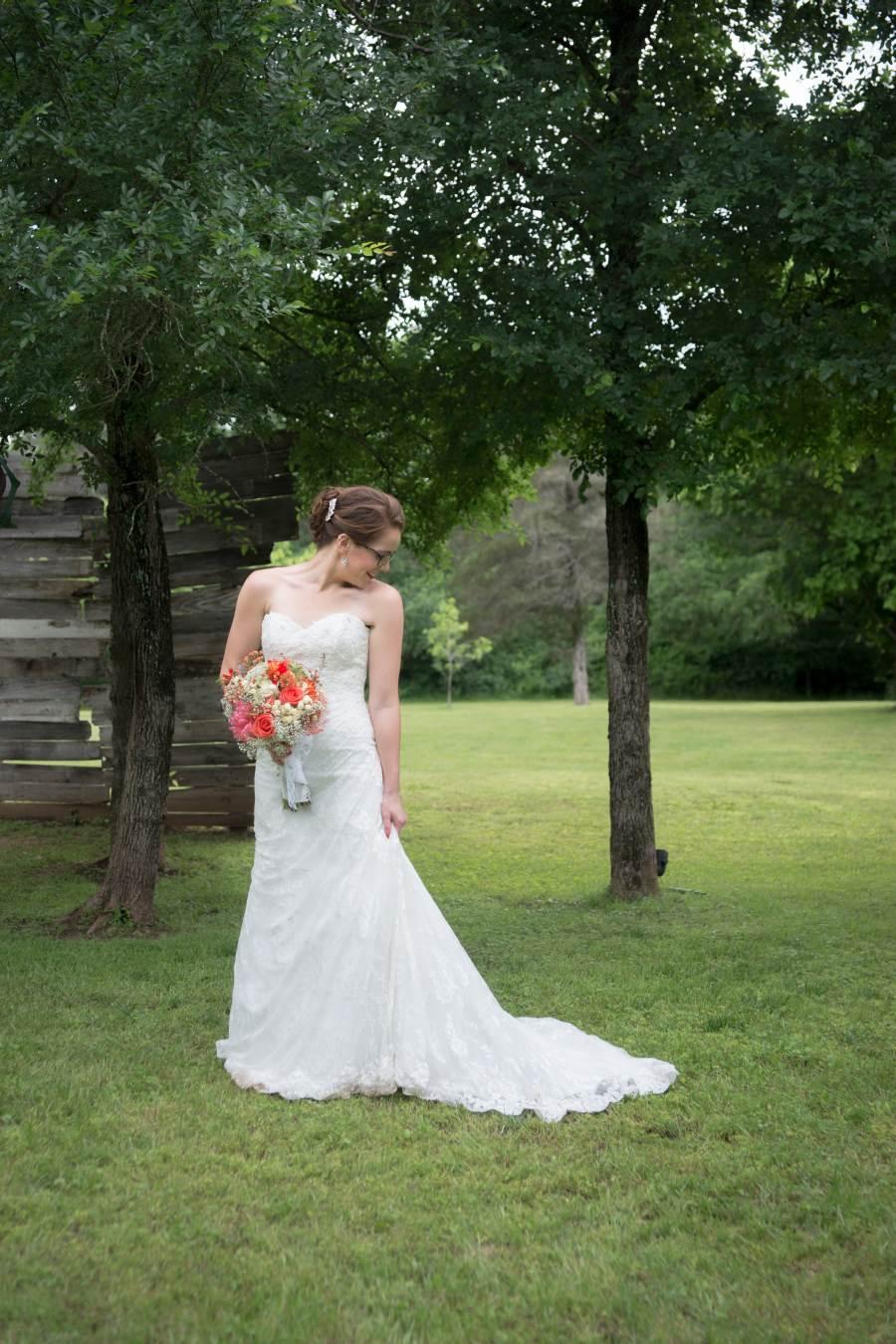 HighDot-Studios-Wedding-Cedar-Bend-Event-Center -Austin-Kim and Mike (35)