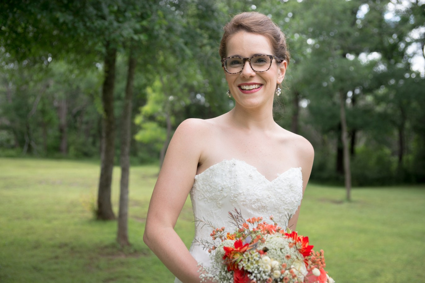HighDot-Studios-Wedding-Cedar-Bend-Event-Center -Austin-Kim and Mike (36)