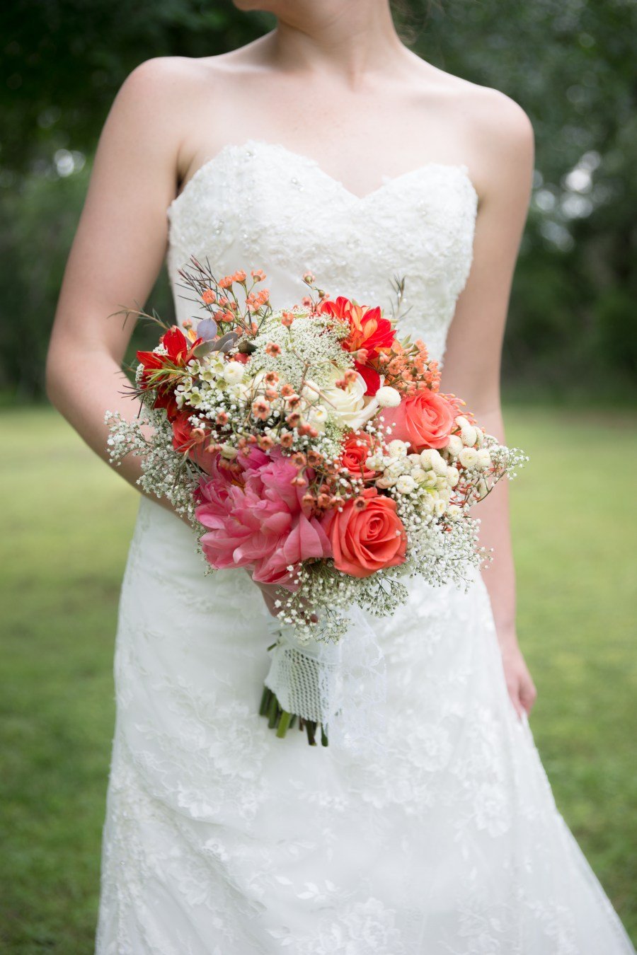 HighDot-Studios-Wedding-Cedar-Bend-Event-Center -Austin-Kim and Mike (38)