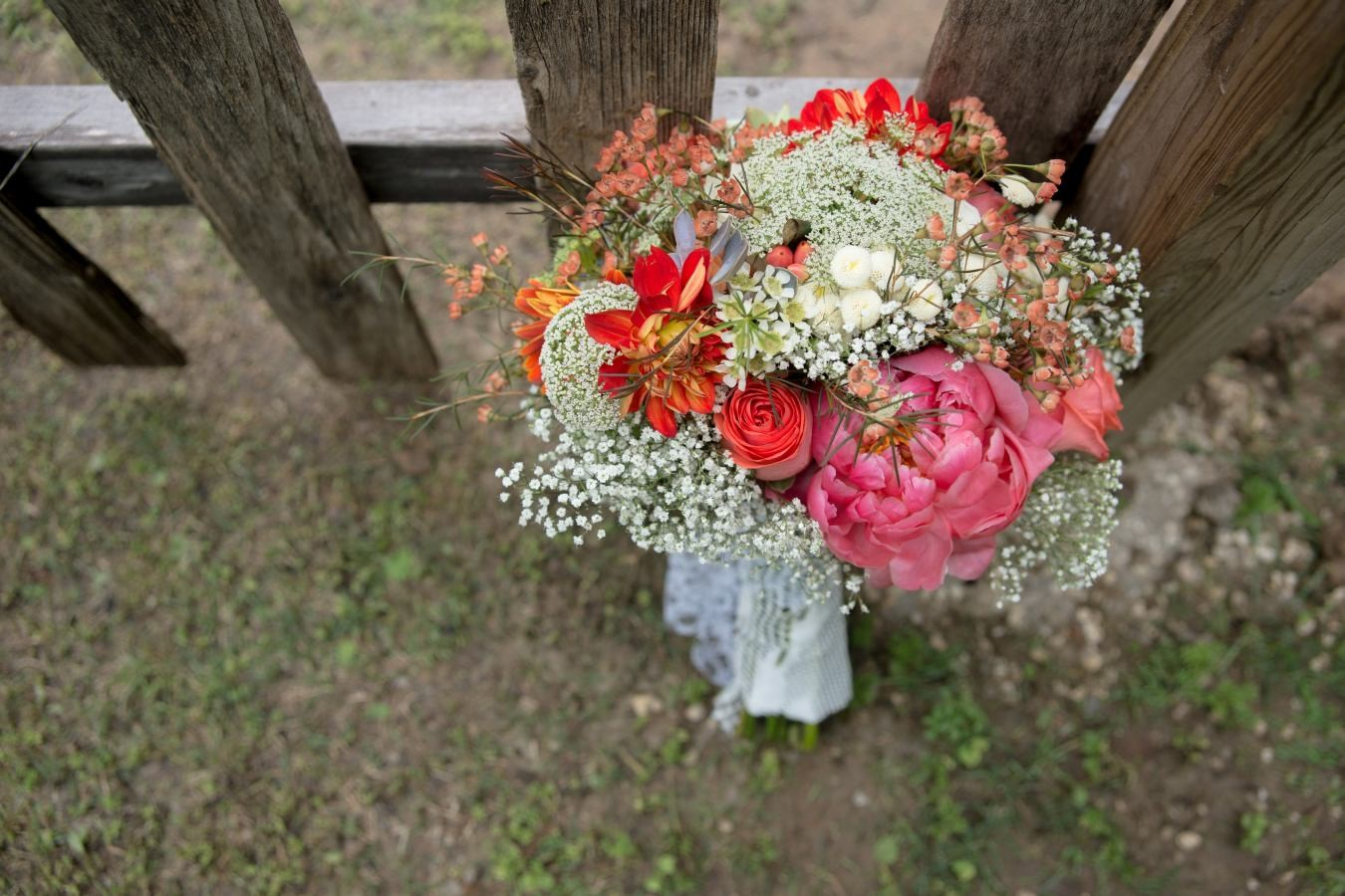 HighDot-Studios-Wedding-Cedar-Bend-Event-Center -Austin-Kim and Mike (4)