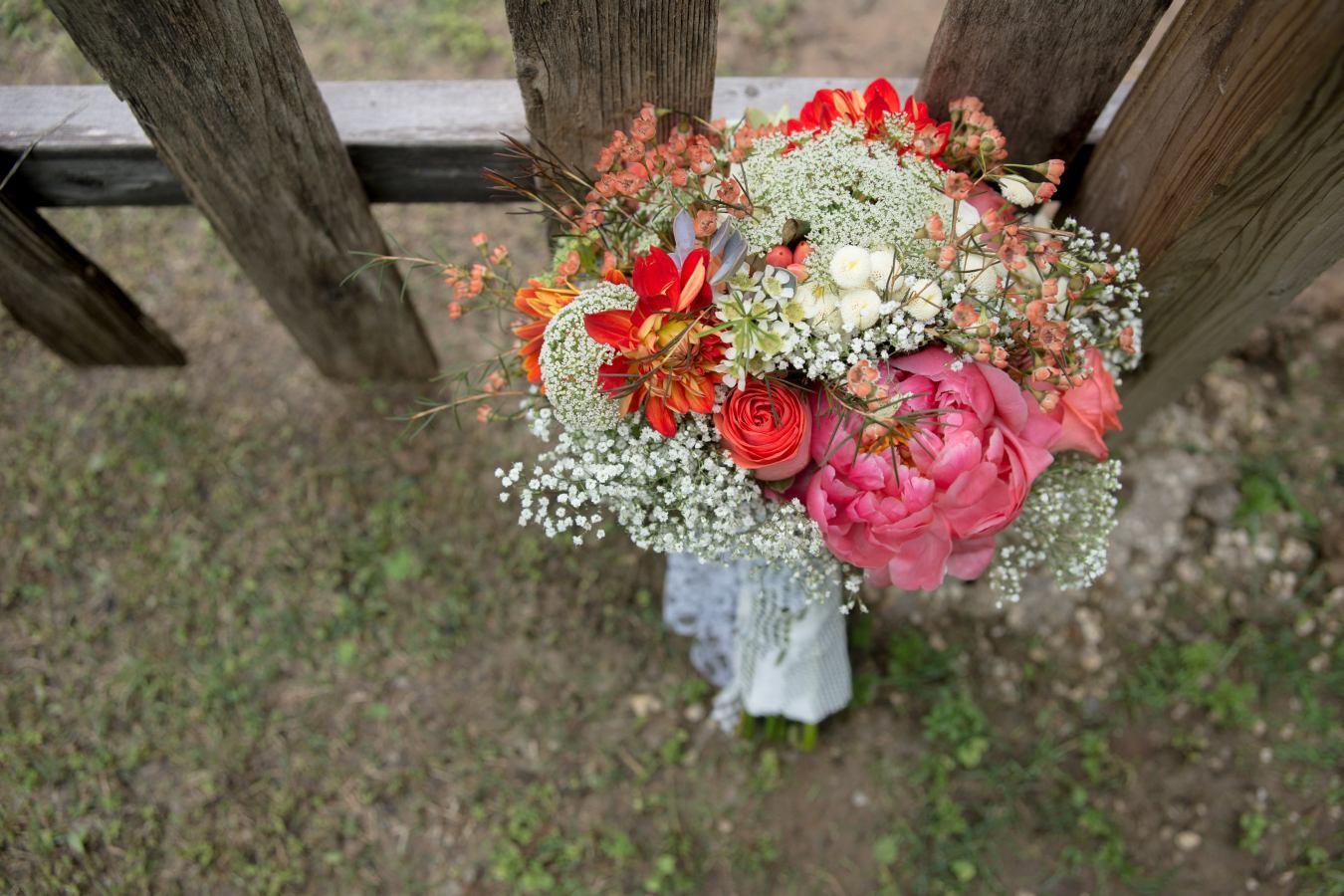 HighDot-Studios-Wedding-Cedar-Bend-Event-Center -Austin-Kim and Mike (4)