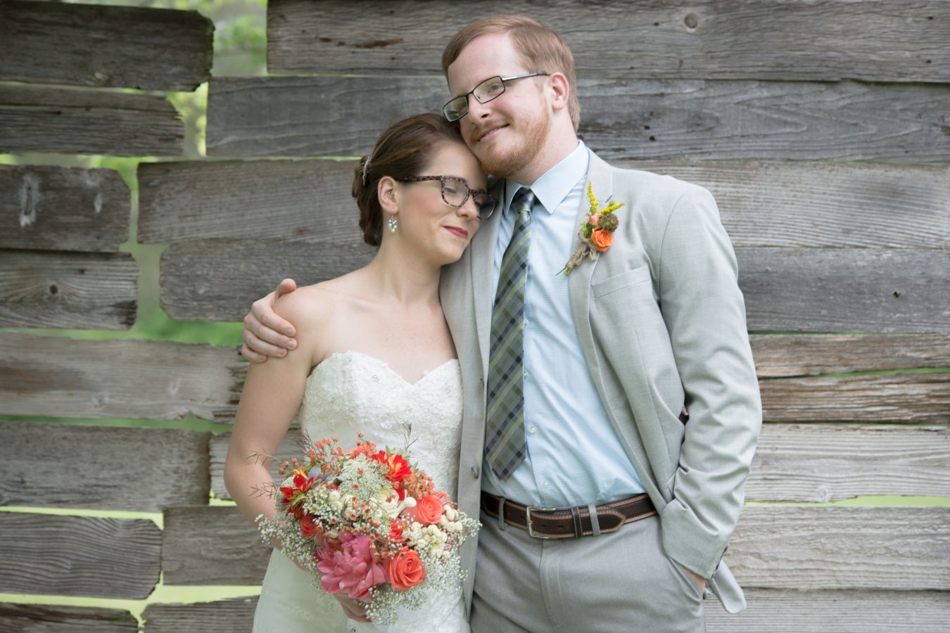 HighDot-Studios-Wedding-Cedar-Bend-Event-Center -Austin-Kim and Mike (41)
