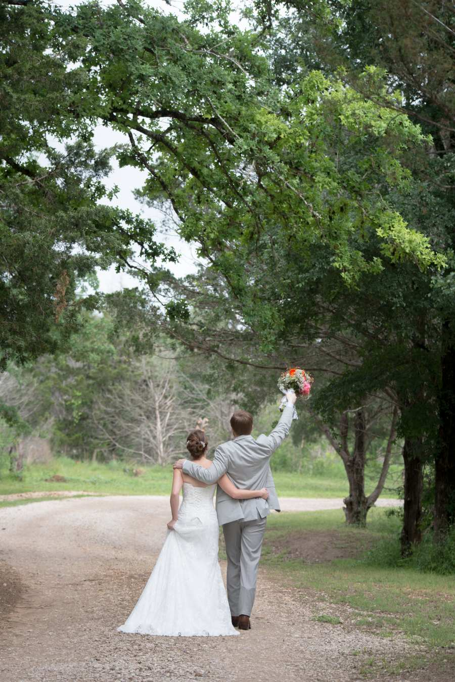 HighDot-Studios-Wedding-Cedar-Bend-Event-Center -Austin-Kim and Mike (43)