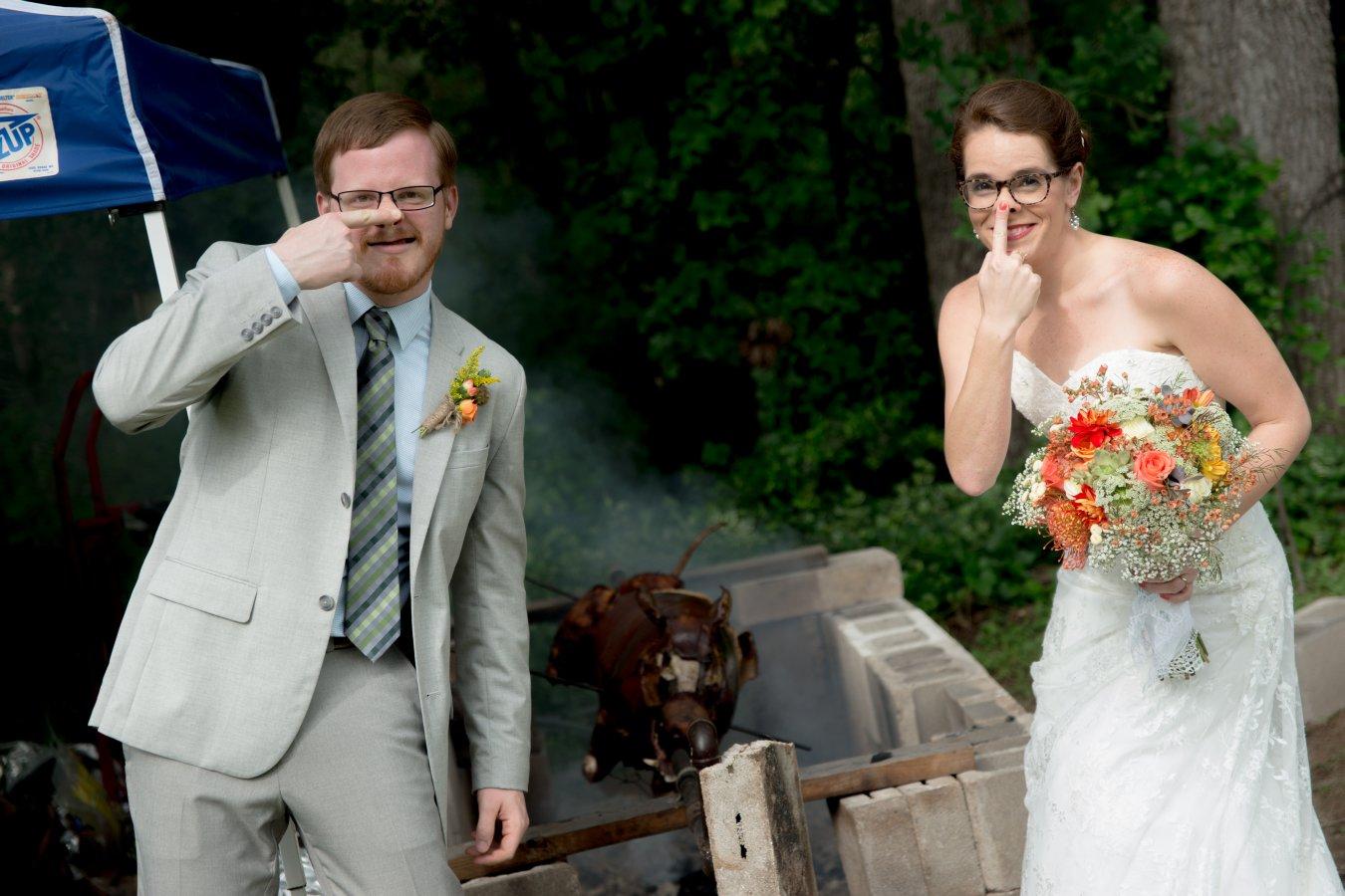 HighDot-Studios-Wedding-Cedar-Bend-Event-Center -Austin-Kim and Mike (45)