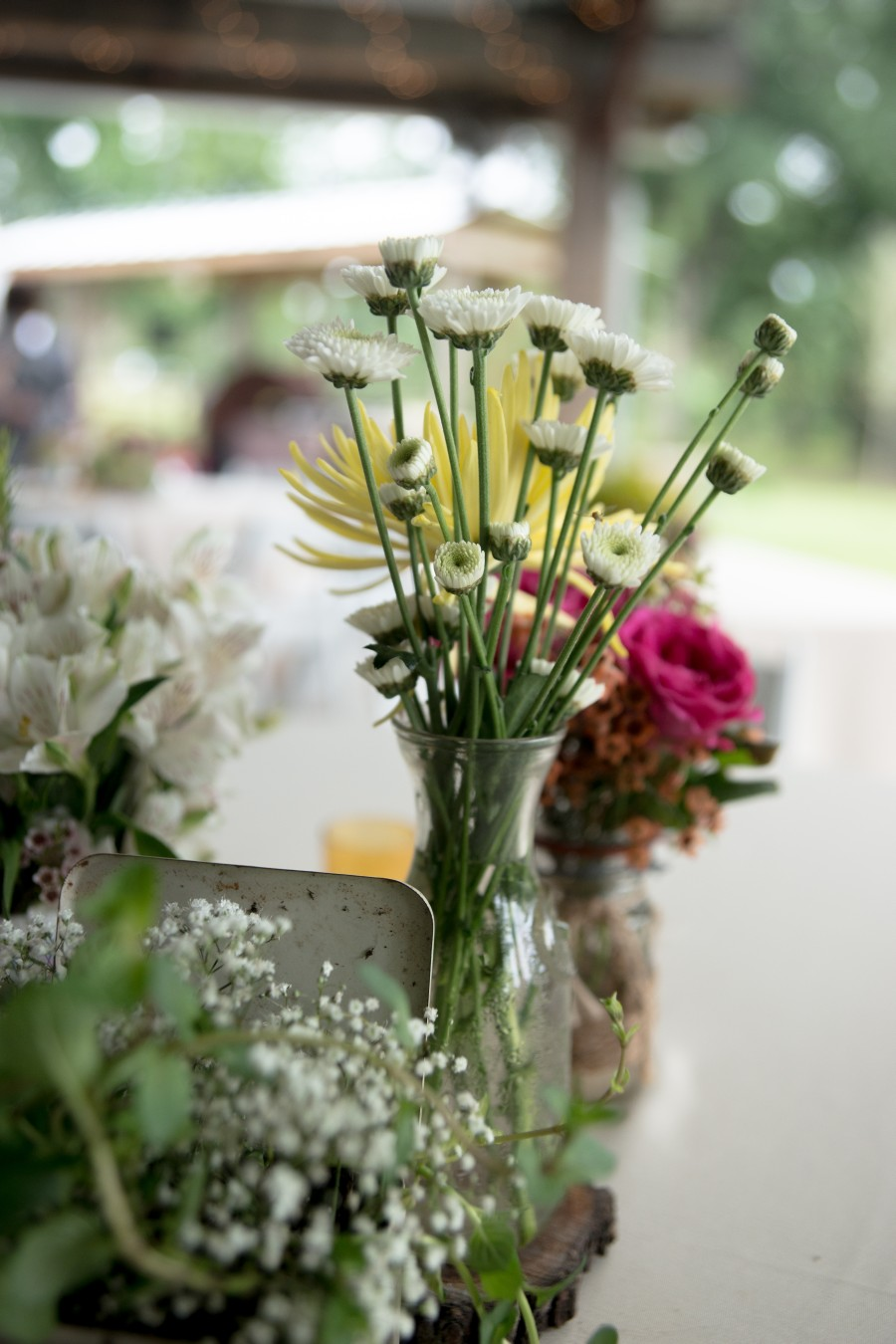 HighDot-Studios-Wedding-Cedar-Bend-Event-Center -Austin-Kim and Mike (55)