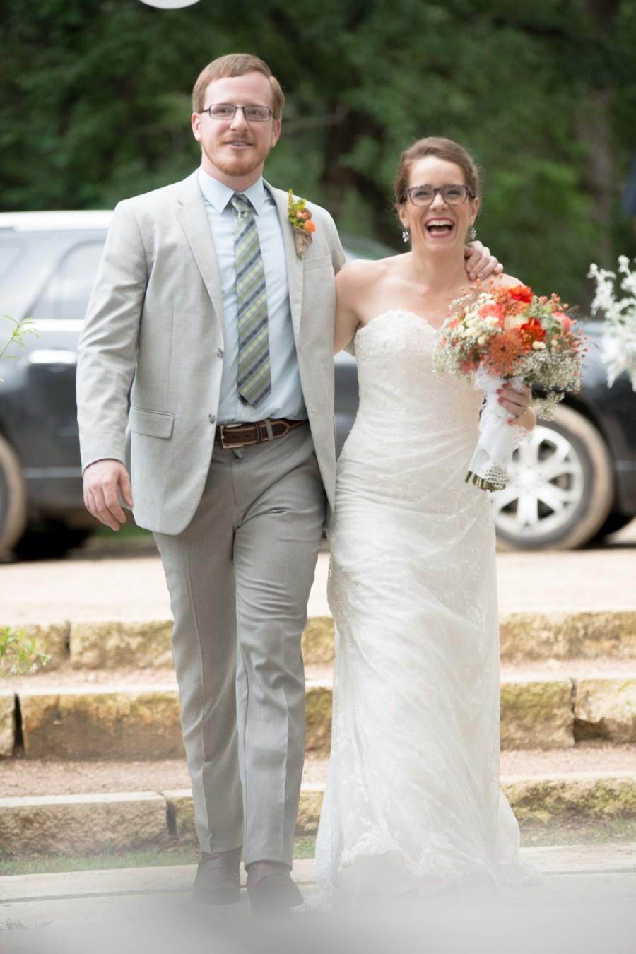 HighDot-Studios-Wedding-Cedar-Bend-Event-Center -Austin-Kim and Mike (56)
