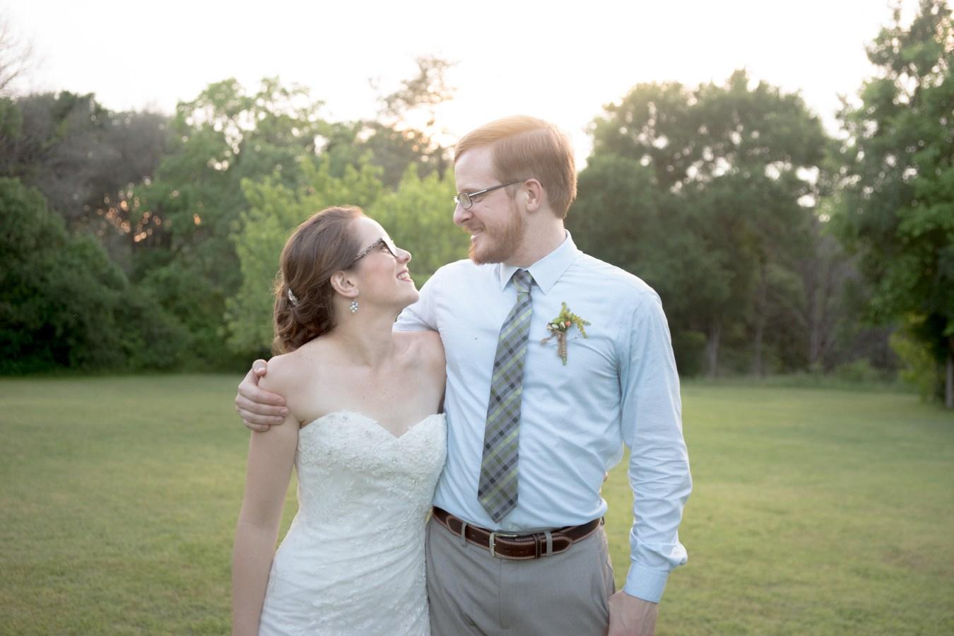 HighDot-Studios-Wedding-Cedar-Bend-Event-Center -Austin-Kim and Mike (59)