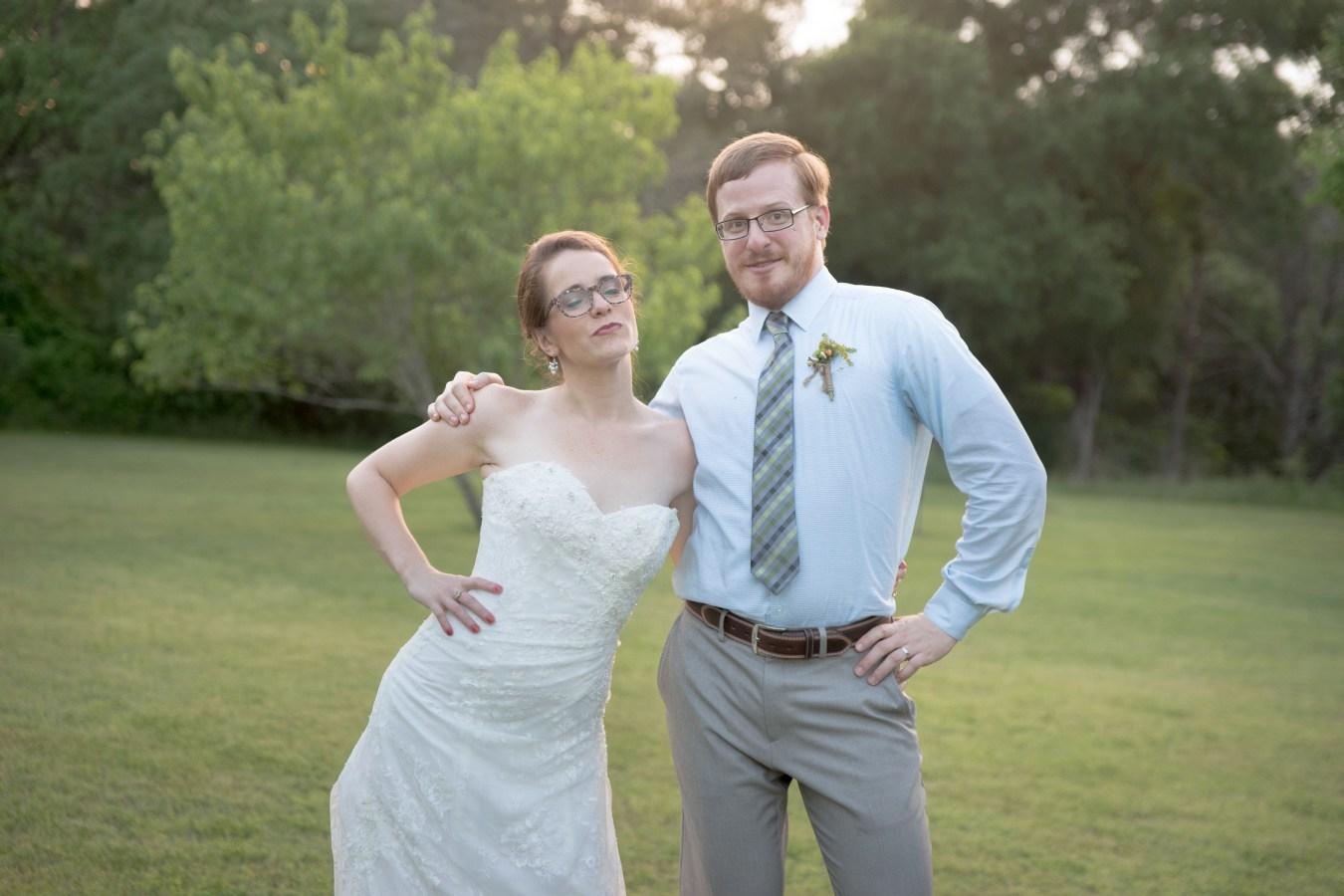 HighDot-Studios-Wedding-Cedar-Bend-Event-Center -Austin-Kim and Mike (60)