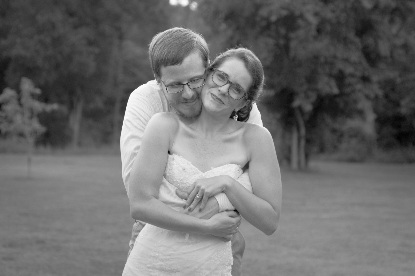HighDot-Studios-Wedding-Cedar-Bend-Event-Center -Austin-Kim and Mike (61)