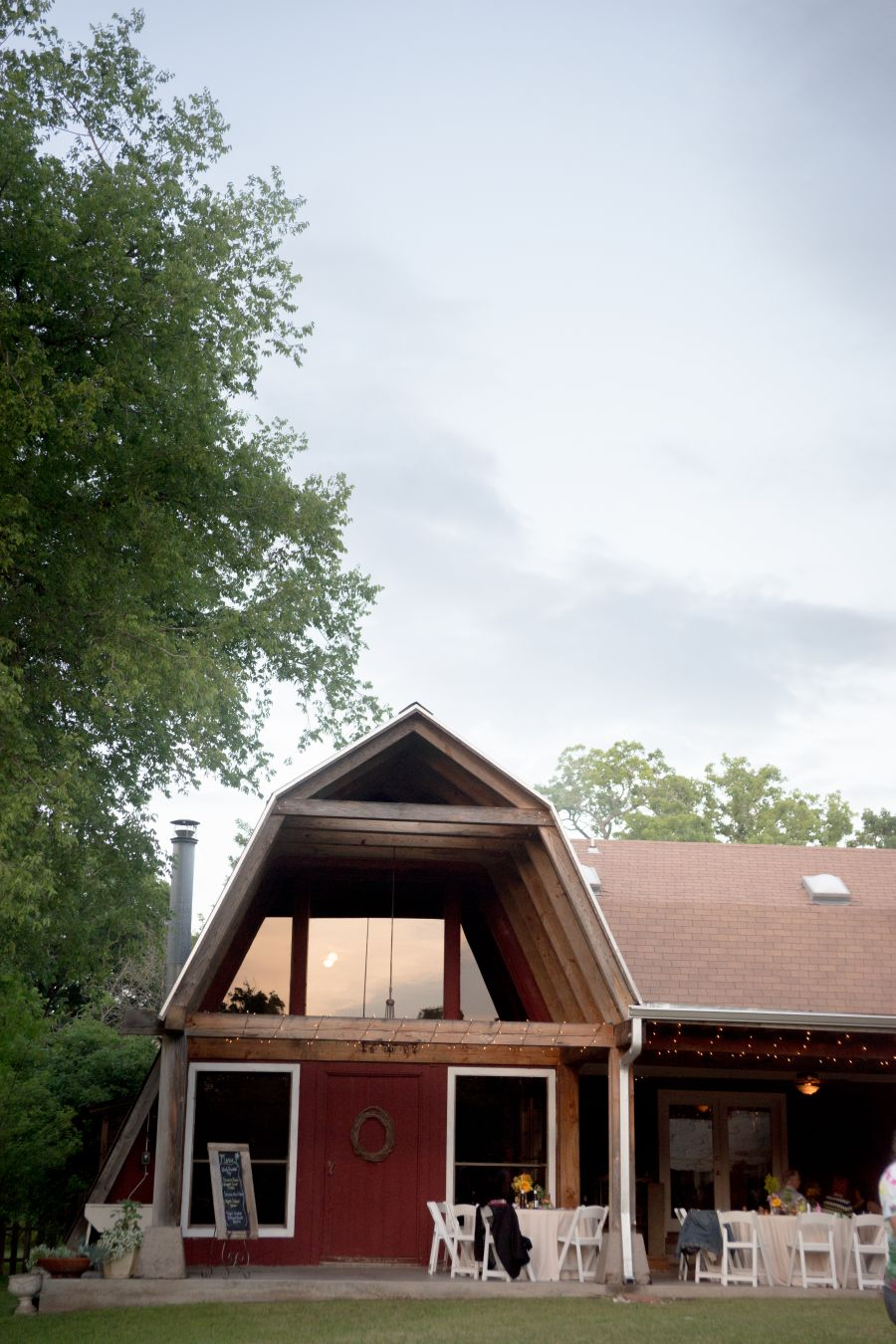 HighDot-Studios-Wedding-Cedar-Bend-Event-Center -Austin-Kim and Mike (62)