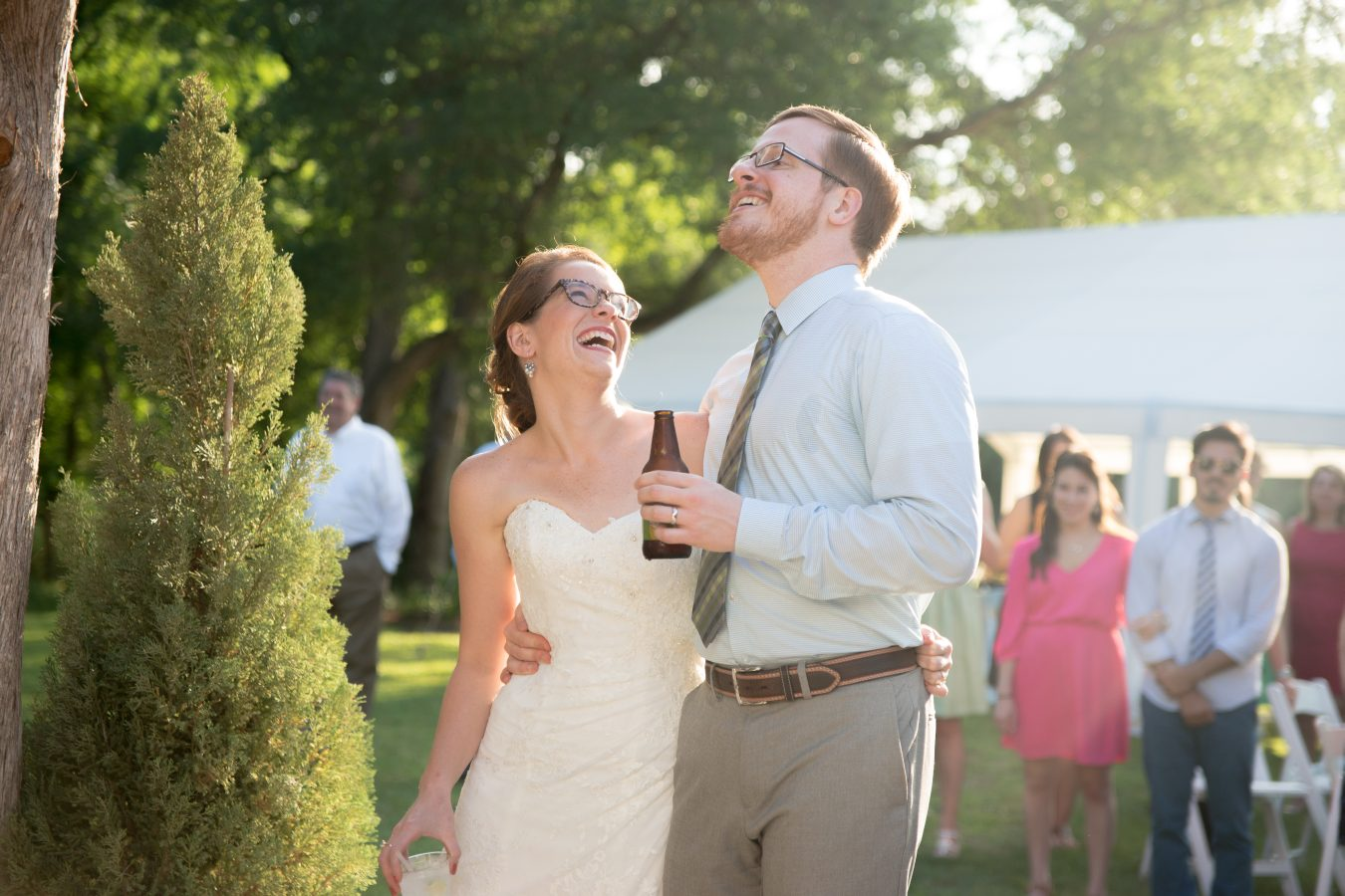 HighDot-Studios-Wedding-Cedar-Bend-Event-Center -Austin-Kim and Mike (66)