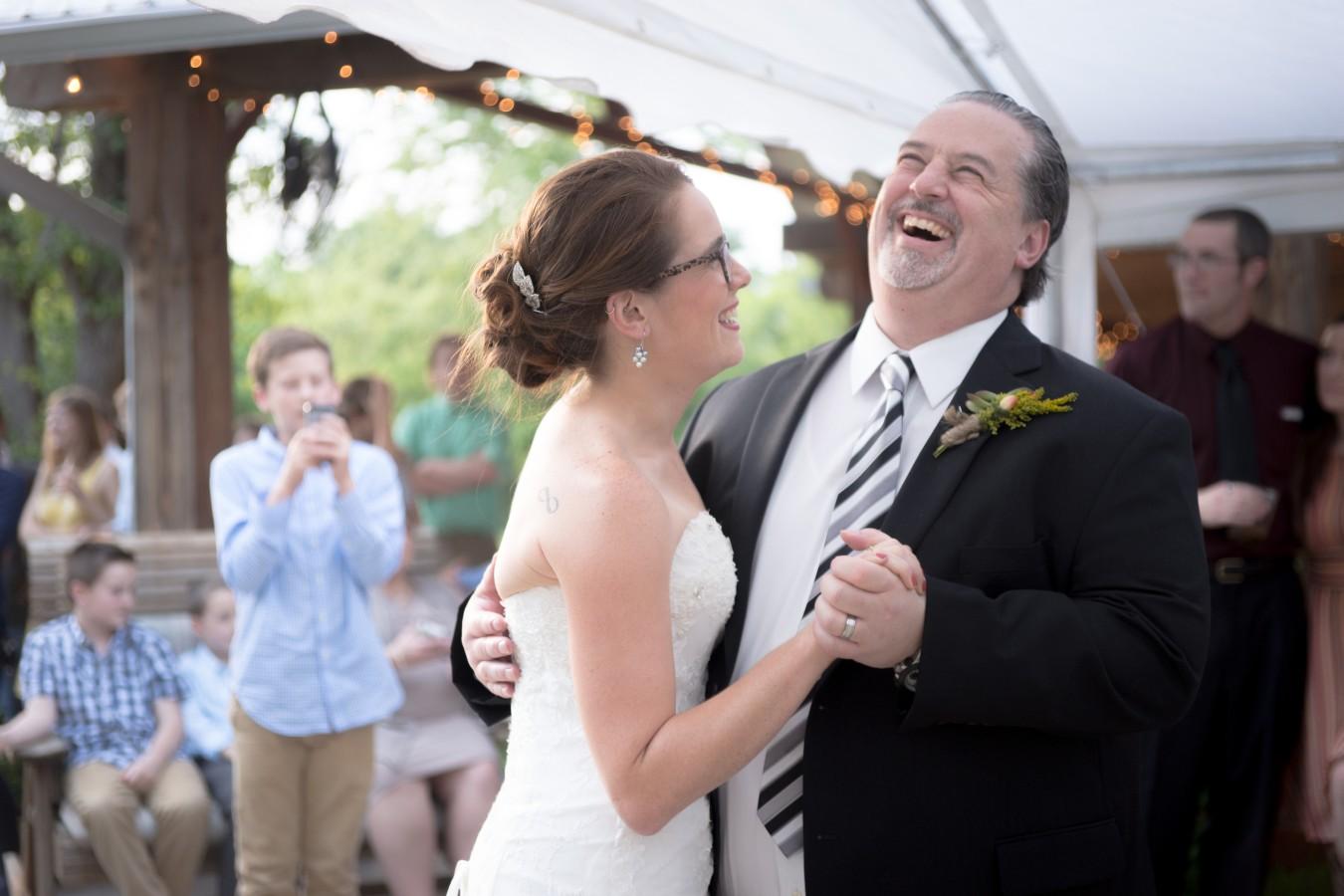 HighDot-Studios-Wedding-Cedar-Bend-Event-Center -Austin-Kim and Mike (68)