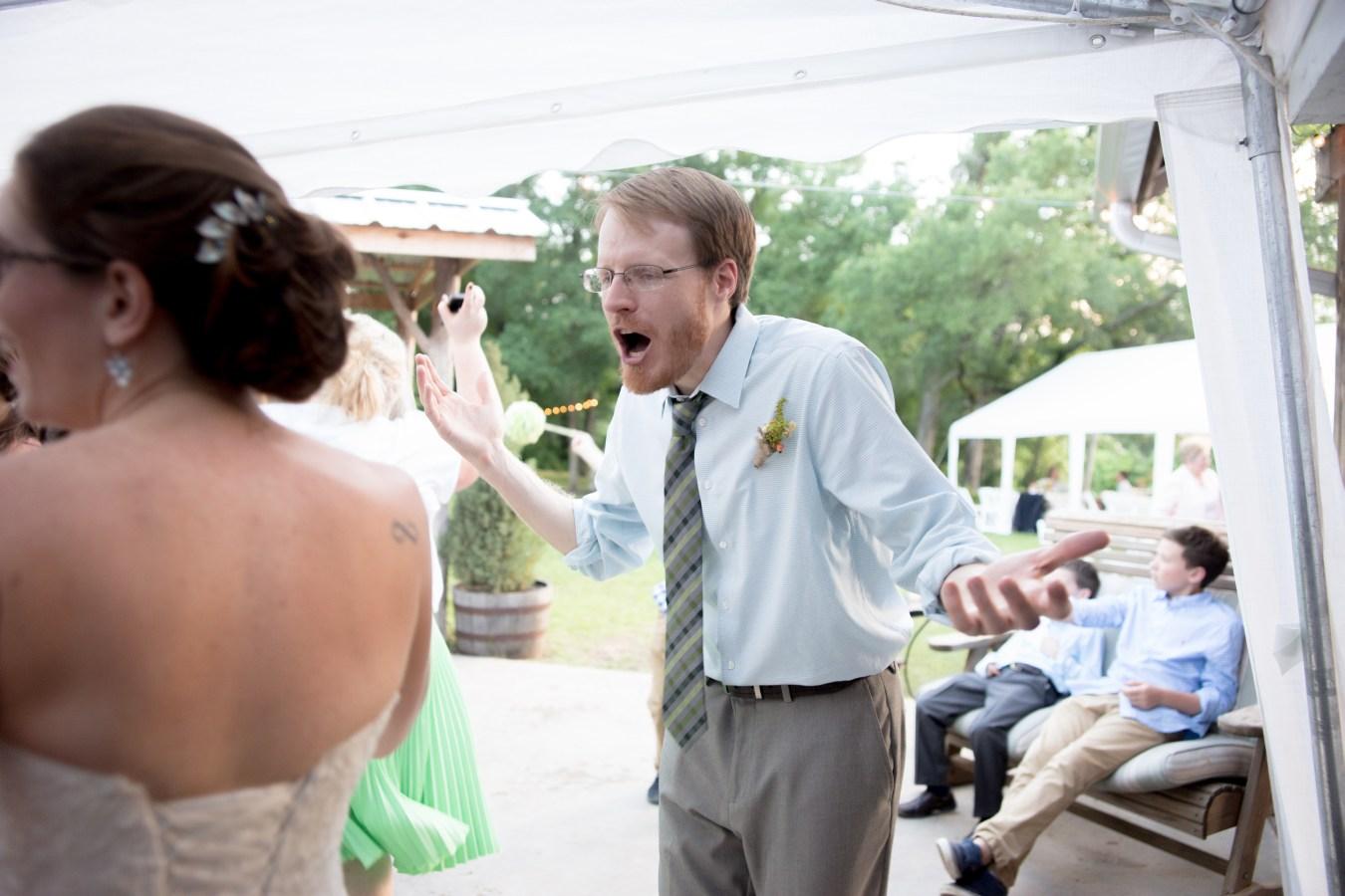 HighDot-Studios-Wedding-Cedar-Bend-Event-Center -Austin-Kim and Mike (70)