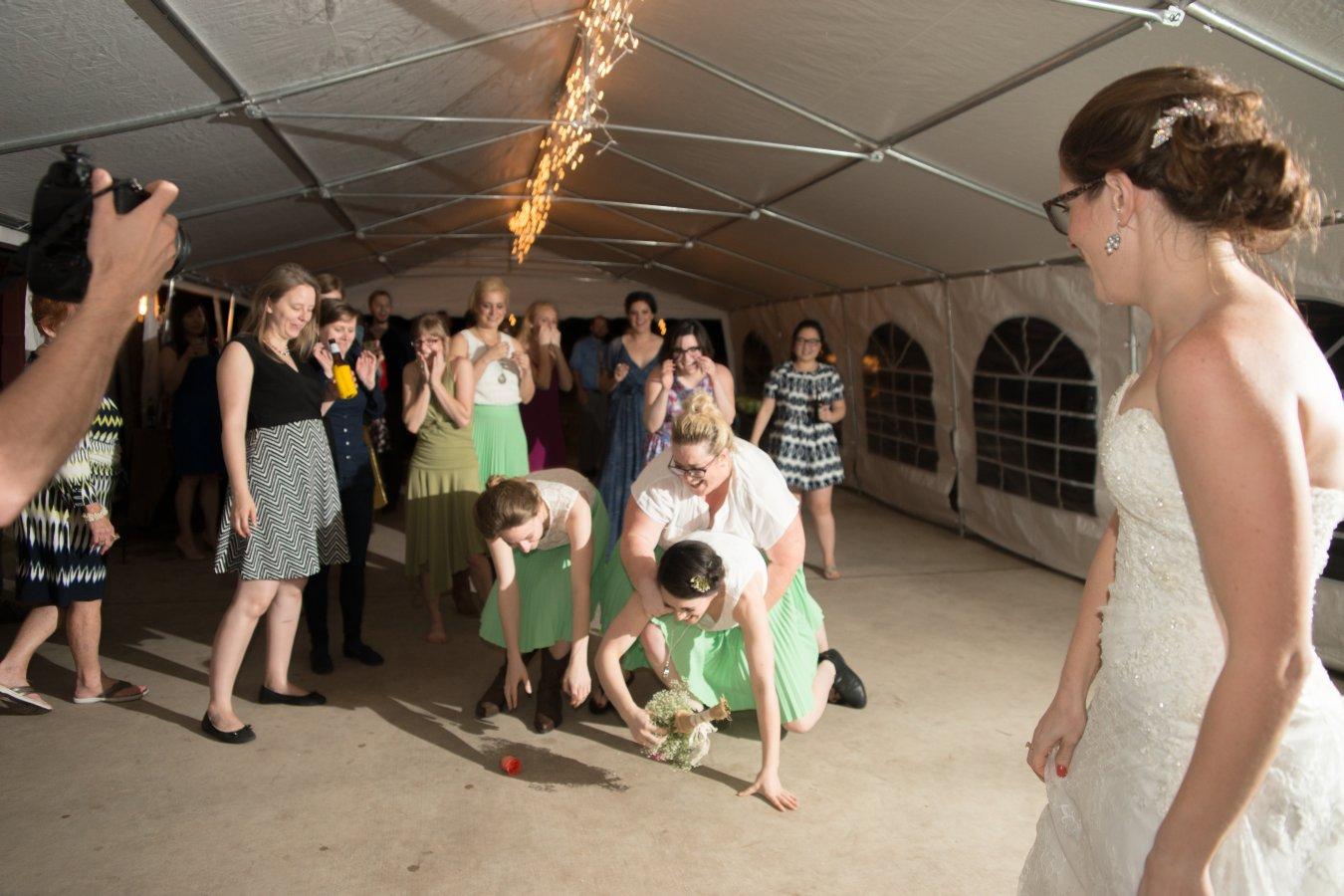 HighDot-Studios-Wedding-Cedar-Bend-Event-Center -Austin-Kim and Mike (78)