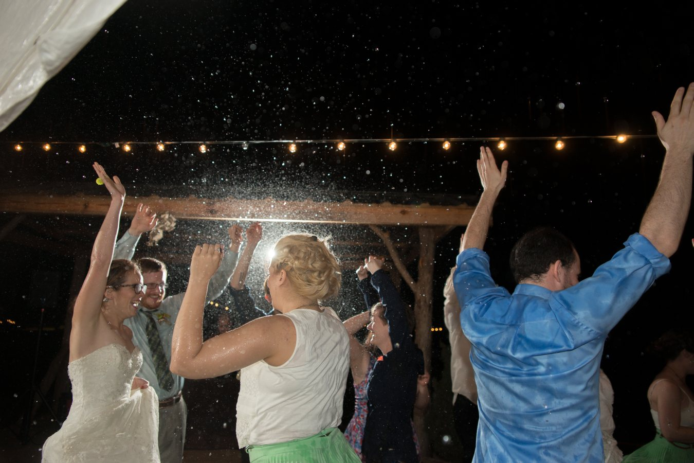 HighDot-Studios-Wedding-Cedar-Bend-Event-Center -Austin-Kim and Mike (79)