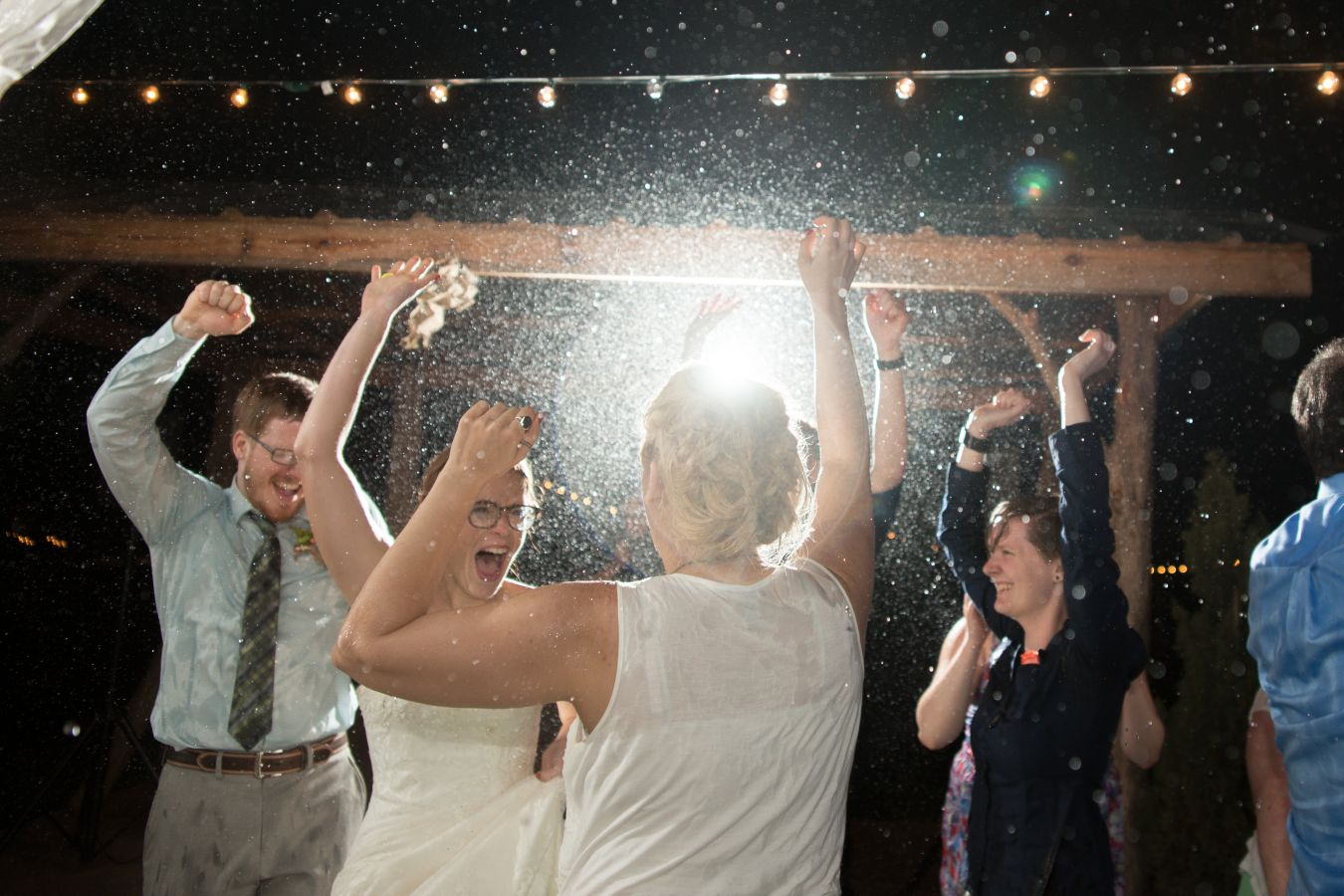 HighDot-Studios-Wedding-Cedar-Bend-Event-Center -Austin-Kim and Mike (80)