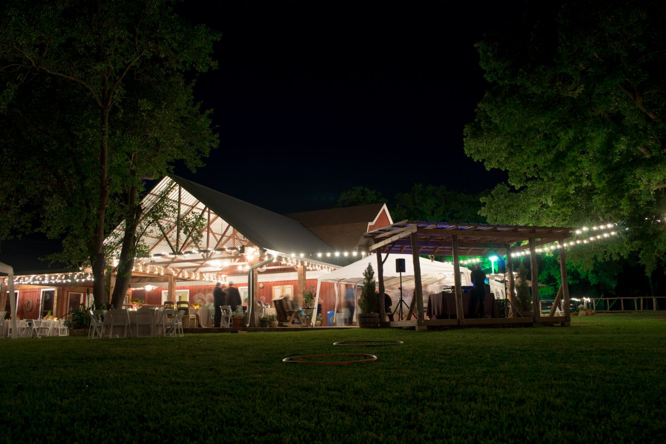 HighDot-Studios-Wedding-Cedar-Bend-Event-Center -Austin-Kim and Mike (83)