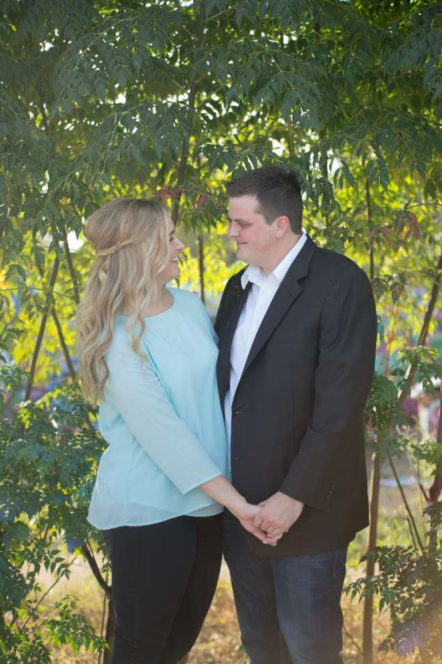 HighDot Studios - Jill and Sean - Engagement Session - Austin - Hope Outdoor Gallery - Long Center (1)