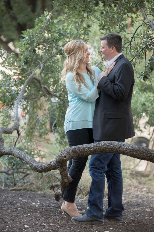 HighDot Studios - Jill and Sean - Engagement Session - Austin - Hope Outdoor Gallery - Long Center (22)
