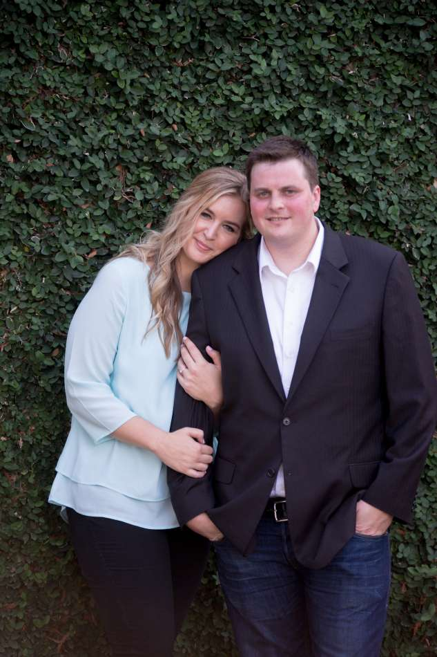 HighDot Studios - Jill and Sean - Engagement Session - Austin - Hope Outdoor Gallery - Long Center (23)