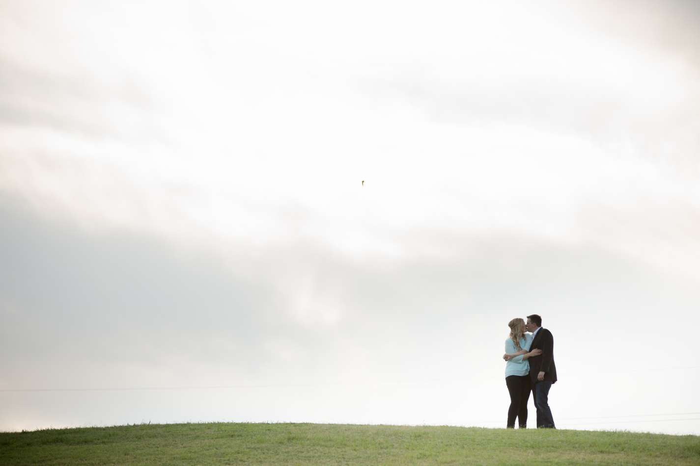 HighDot Studios - Jill and Sean - Engagement Session - Austin - Hope Outdoor Gallery - Long Center (27)