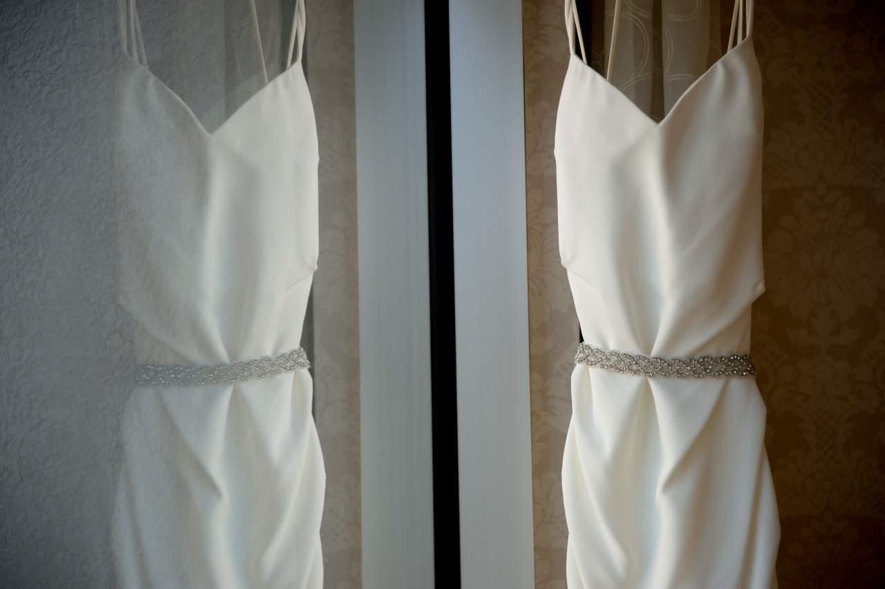HighDot-Studios-Wedding-Brazos Hall-Austin-Lauren + Travis (1)