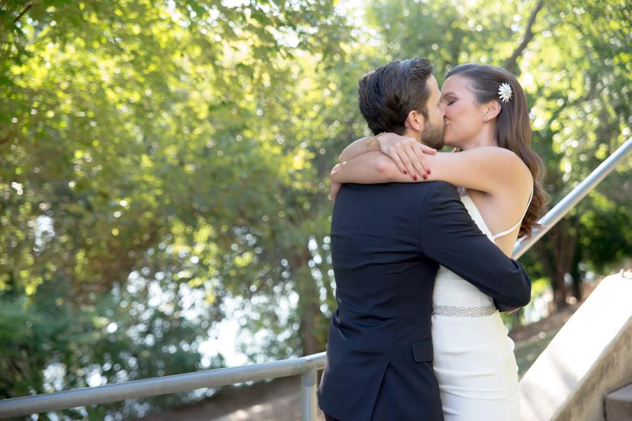 HighDot-Studios-Wedding-Brazos Hall-Austin-Lauren + Travis (14)