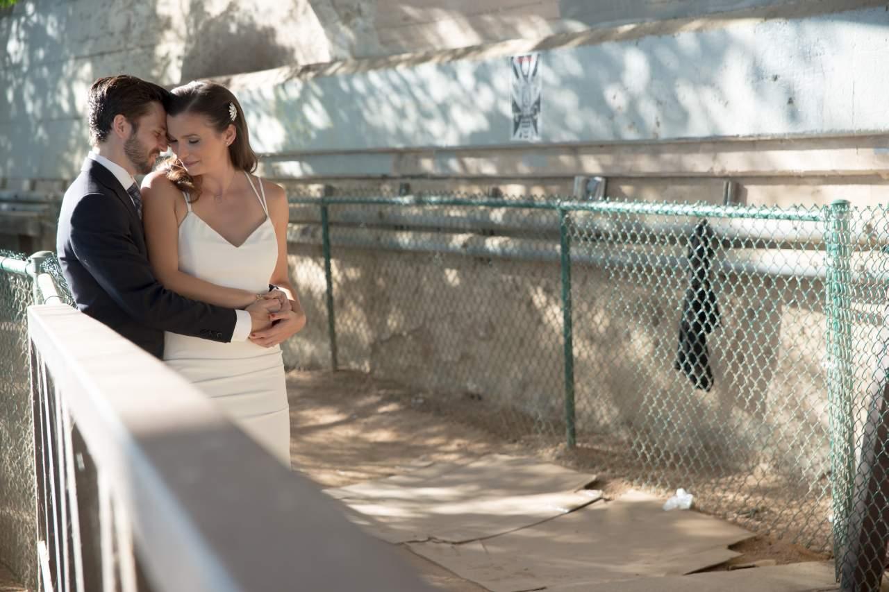 HighDot-Studios-Wedding-Brazos Hall-Austin-Lauren + Travis (16)