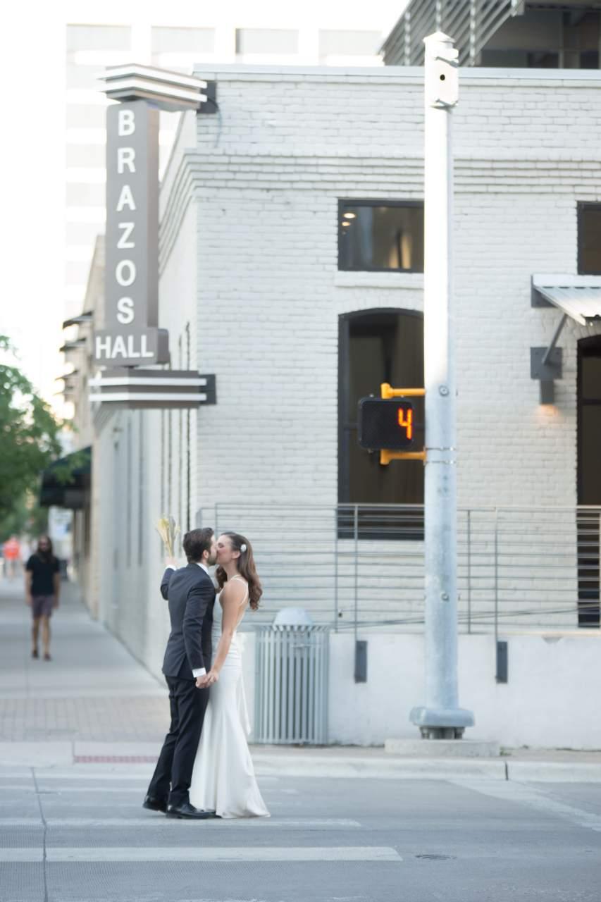 HighDot-Studios-Wedding-Brazos Hall-Austin-Lauren + Travis (18)