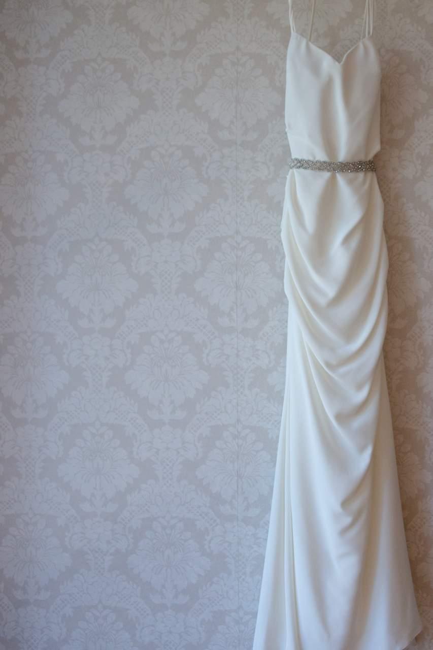 HighDot-Studios-Wedding-Brazos Hall-Austin-Lauren + Travis (2)