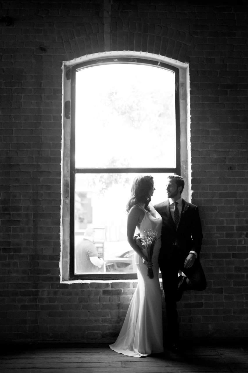 HighDot-Studios-Wedding-Brazos Hall-Austin-Lauren + Travis (20)