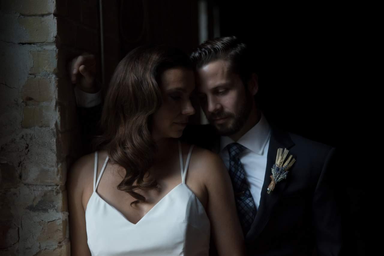 HighDot-Studios-Wedding-Brazos Hall-Austin-Lauren + Travis (21)