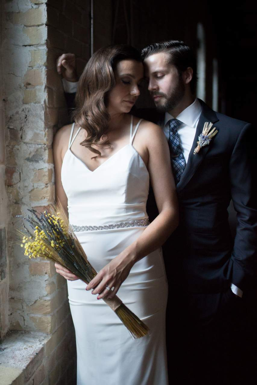 HighDot-Studios-Wedding-Brazos Hall-Austin-Lauren + Travis (23)