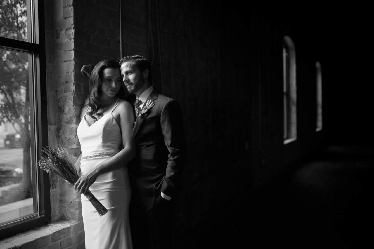 HighDot-Studios-Wedding-Brazos Hall-Austin-Lauren + Travis (24)