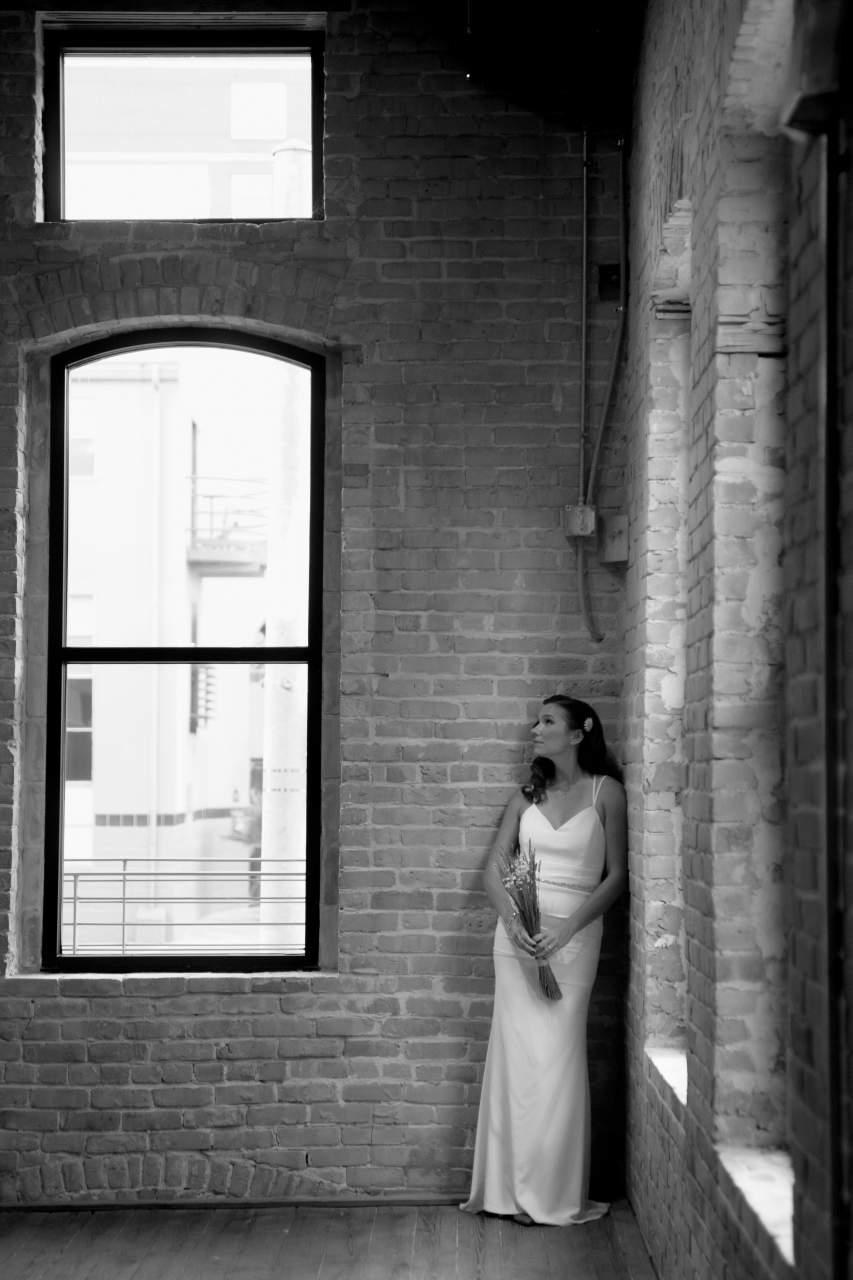 HighDot-Studios-Wedding-Brazos Hall-Austin-Lauren + Travis (25)