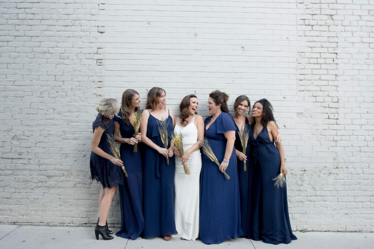 HighDot-Studios-Wedding-Brazos Hall-Austin-Lauren + Travis (30)