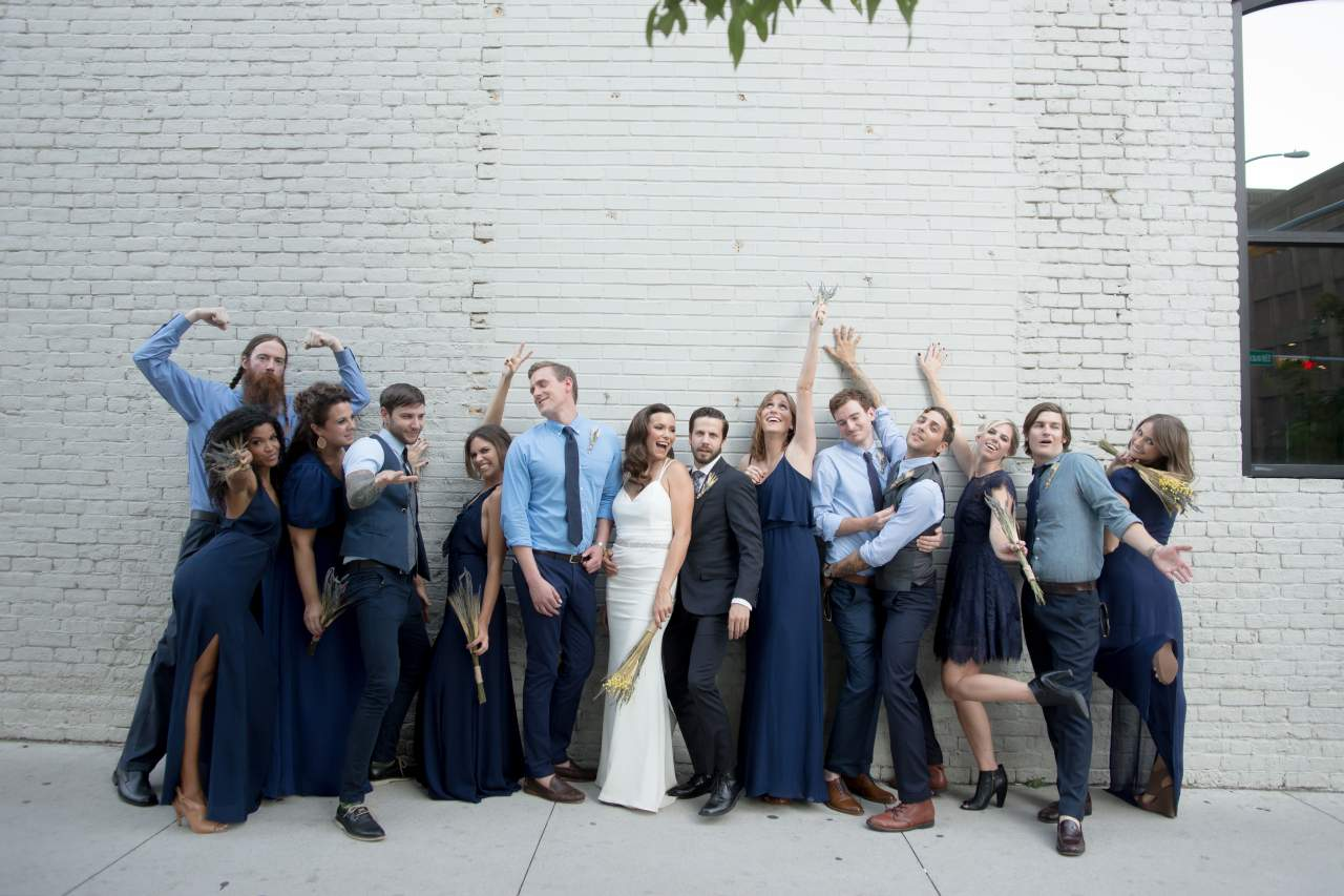 HighDot-Studios-Wedding-Brazos Hall-Austin-Lauren + Travis (31)