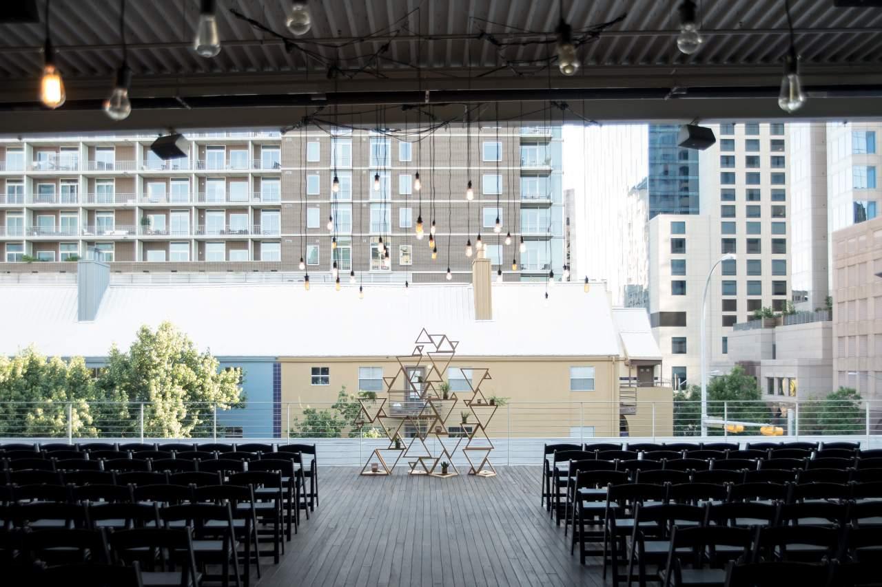HighDot-Studios-Wedding-Brazos Hall-Austin-Lauren + Travis (32)