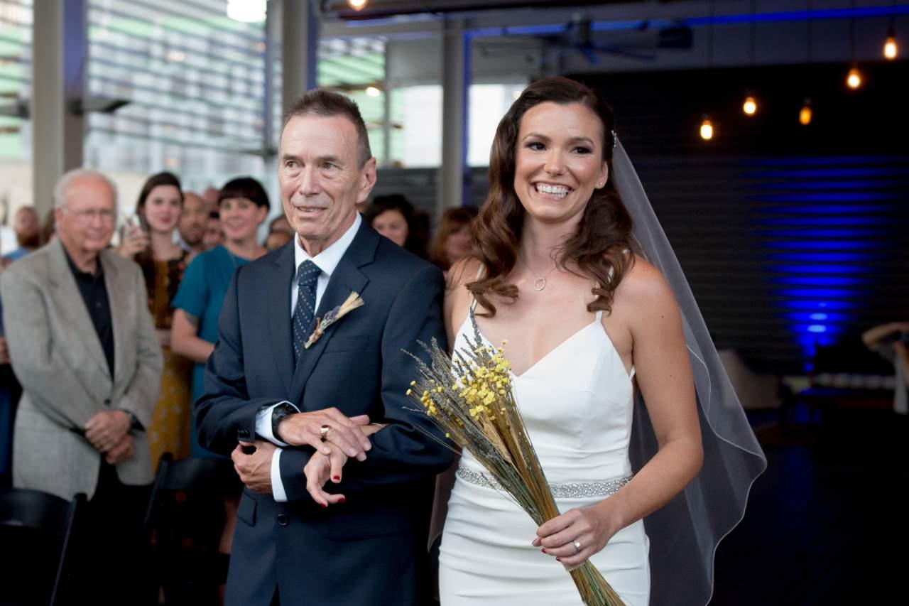 HighDot-Studios-Wedding-Brazos Hall-Austin-Lauren + Travis (37)