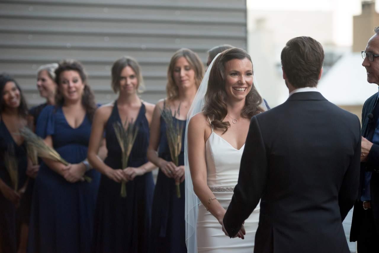 HighDot-Studios-Wedding-Brazos Hall-Austin-Lauren + Travis (38)