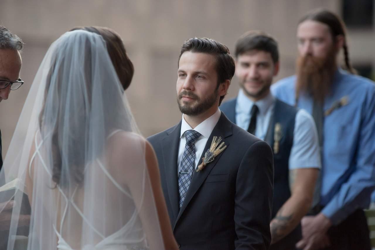 HighDot-Studios-Wedding-Brazos Hall-Austin-Lauren + Travis (39)