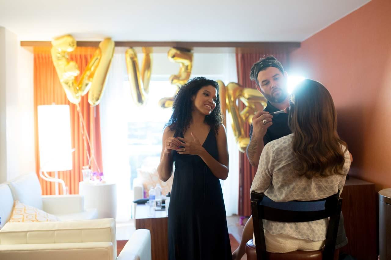 HighDot-Studios-Wedding-Brazos Hall-Austin-Lauren + Travis (4)