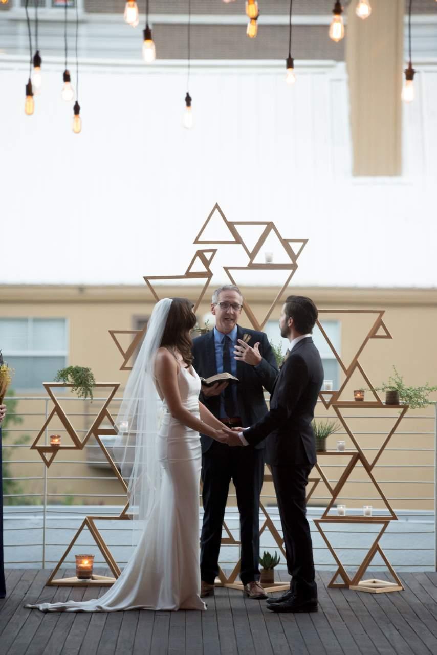 HighDot-Studios-Wedding-Brazos Hall-Austin-Lauren + Travis (41)