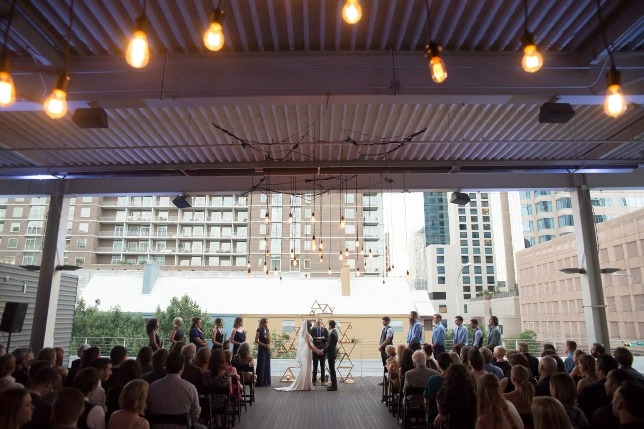 HighDot-Studios-Wedding-Brazos Hall-Austin-Lauren + Travis (42)