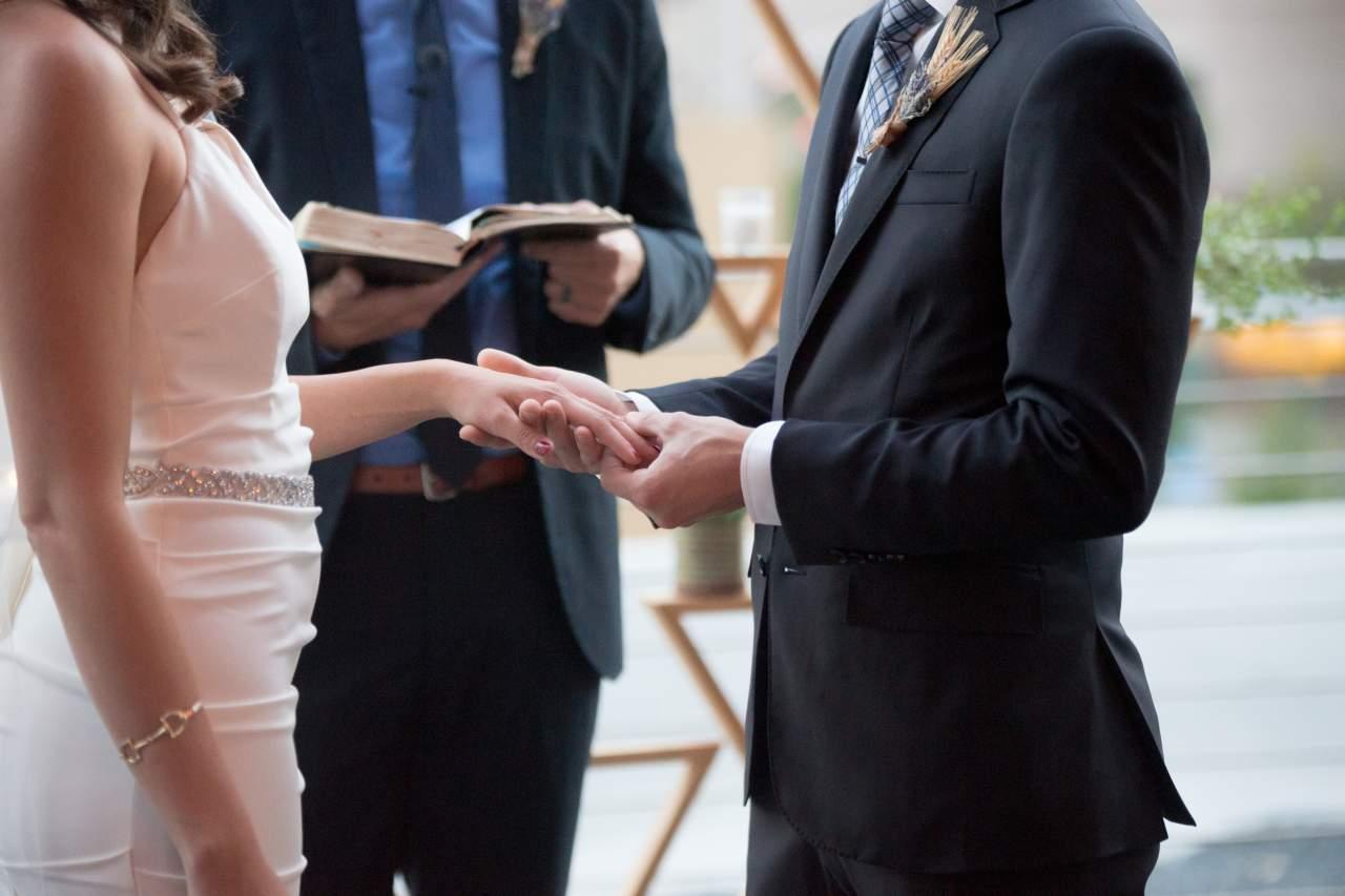 HighDot-Studios-Wedding-Brazos Hall-Austin-Lauren + Travis (45)