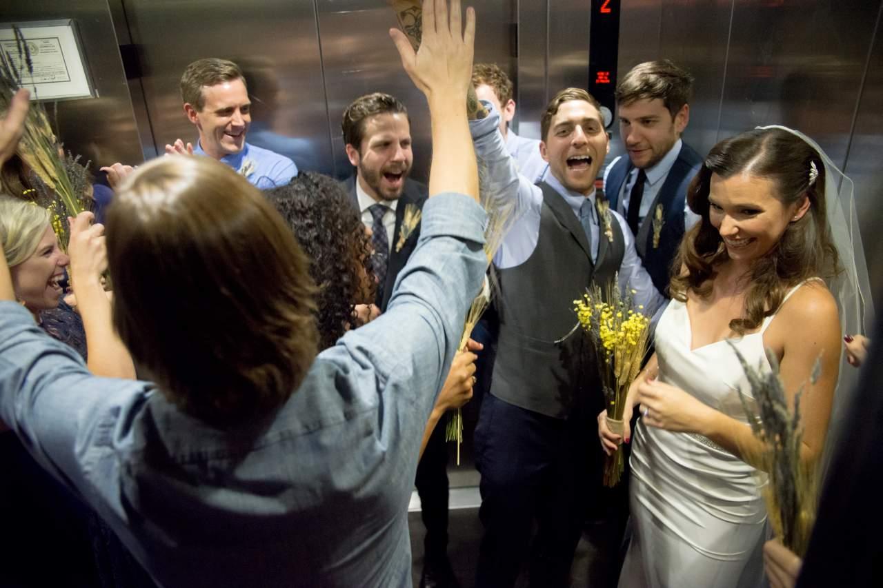 HighDot-Studios-Wedding-Brazos Hall-Austin-Lauren + Travis (48)