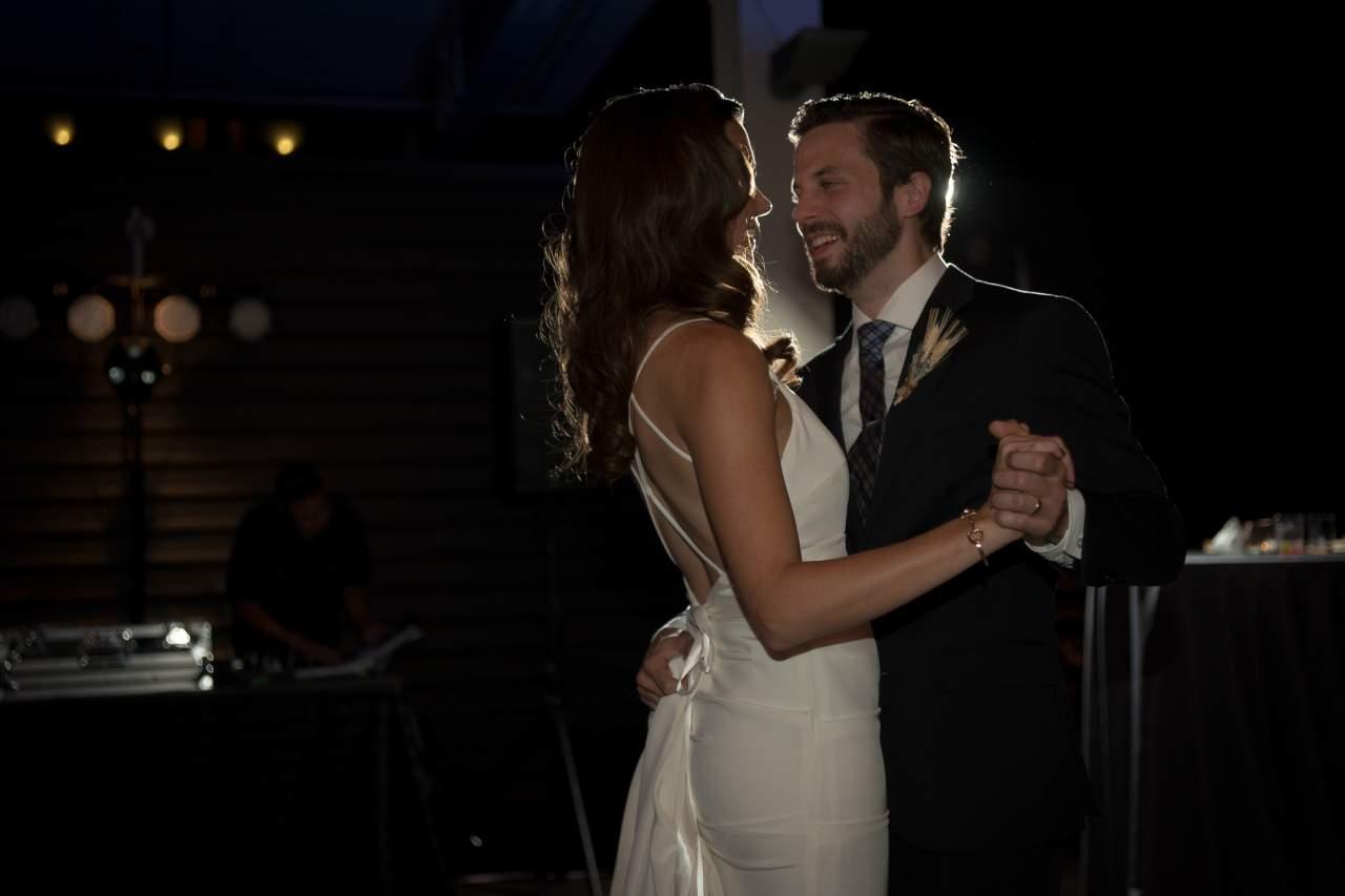 HighDot-Studios-Wedding-Brazos Hall-Austin-Lauren + Travis (49)