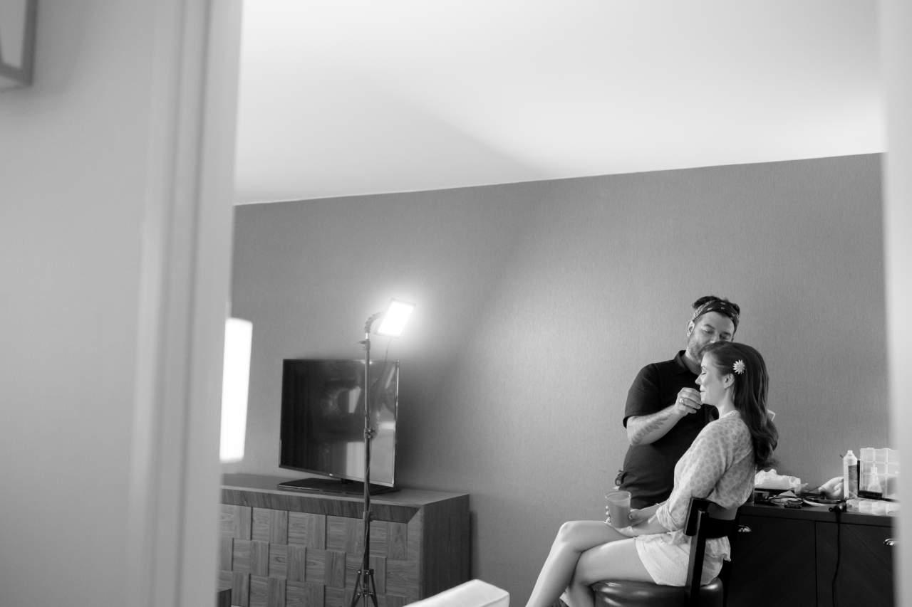 HighDot-Studios-Wedding-Brazos Hall-Austin-Lauren + Travis (5)