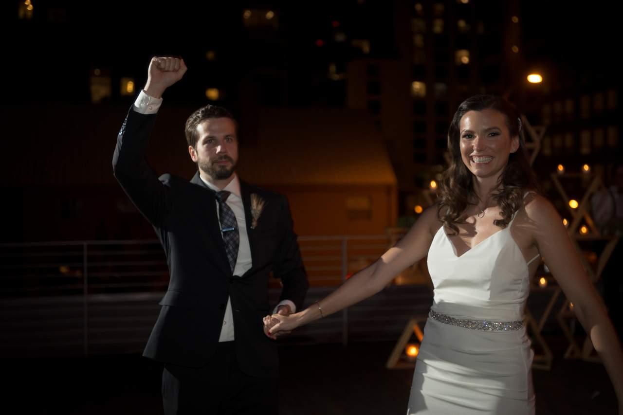 HighDot-Studios-Wedding-Brazos Hall-Austin-Lauren + Travis (50)